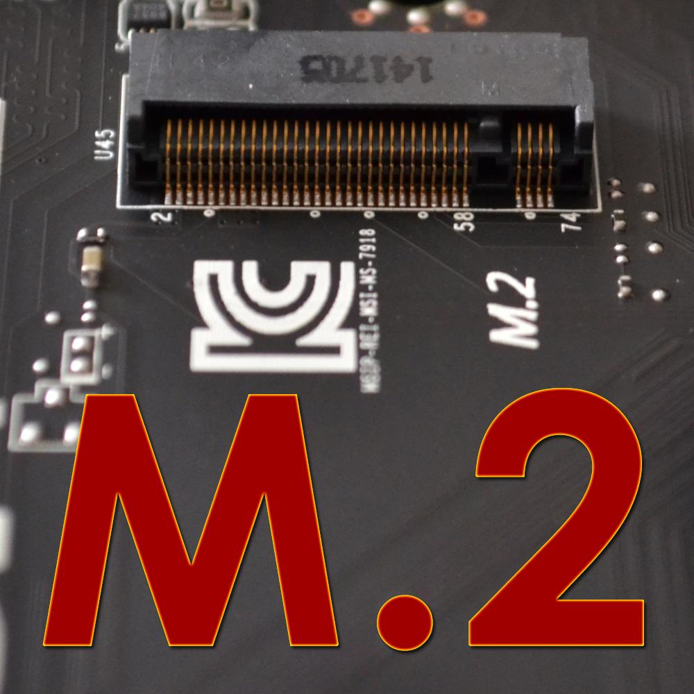Alles Was Man Ber M2 Wissen Muss Samsung Ssd 960 Pro Nvme 512gb