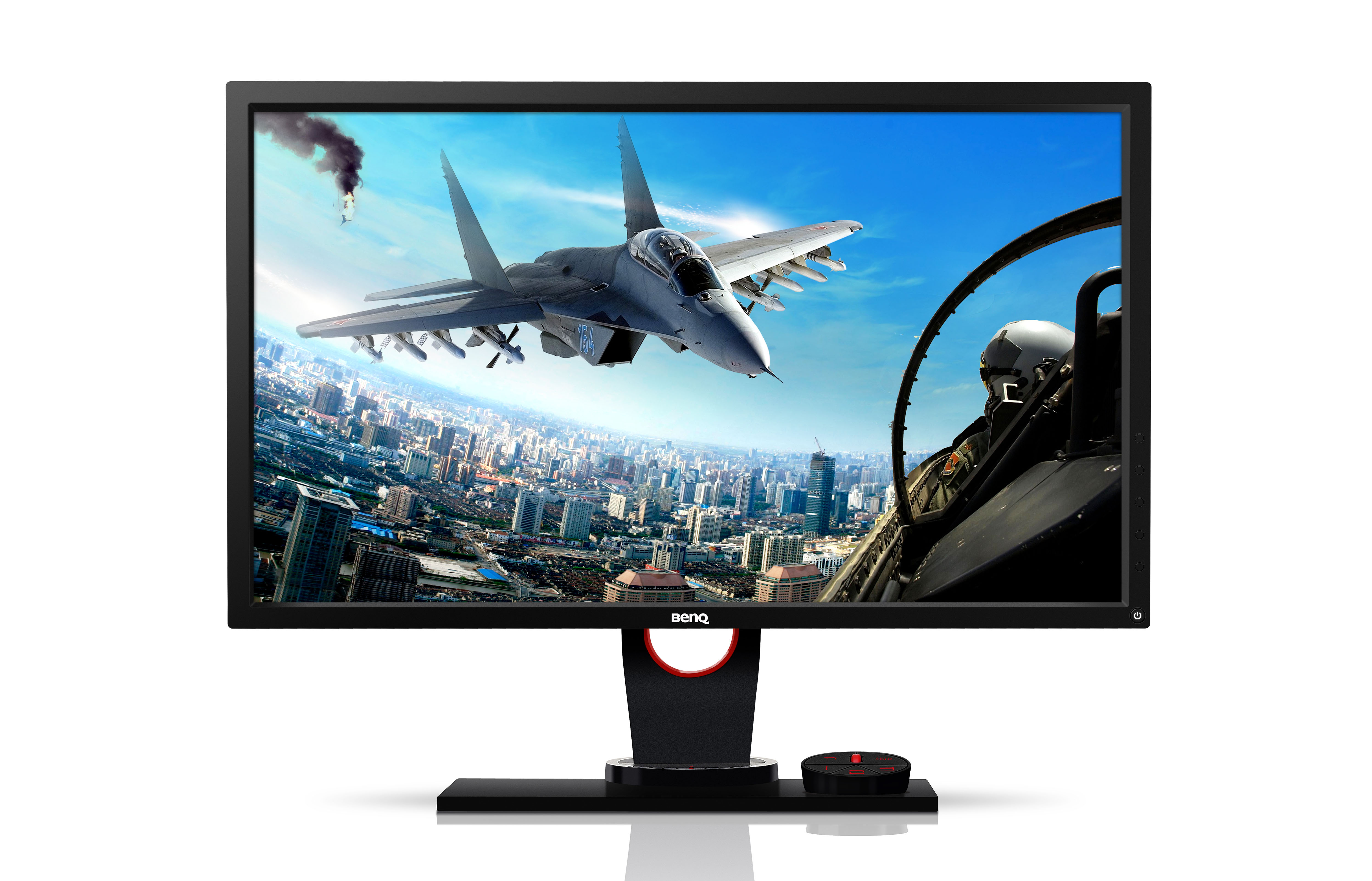 kaufberatung 144hz gaming monitore ab 27 zoll im berblick. Black Bedroom Furniture Sets. Home Design Ideas